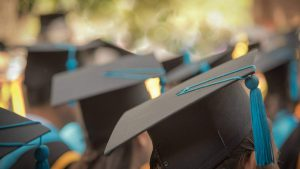 7 Things Graduates Must Do Now for Financial Success Later