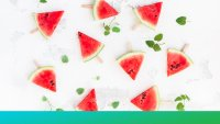Cheap and Fun Ways to Celebrate National Watermelon Day