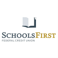 Schoolsfirst Credit Union Car Loan