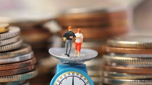 How to Calculate Your Debt-to-Income Ratio