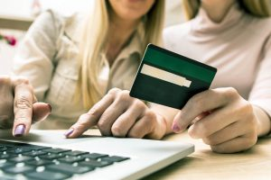 10 Best High-Limit Credit Cards