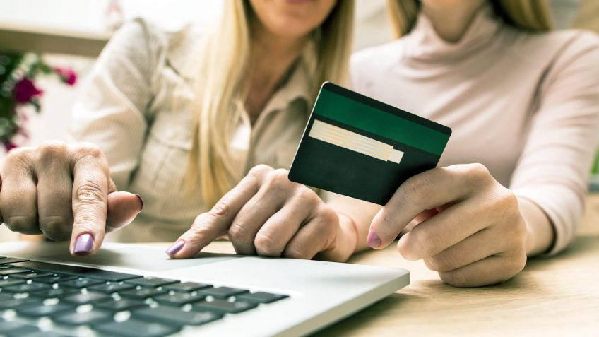 Best High-Limit Credit Cards