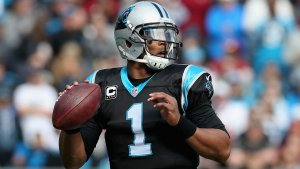 The Richest NFL Quarterbacks to Kick Off the 2017 Season