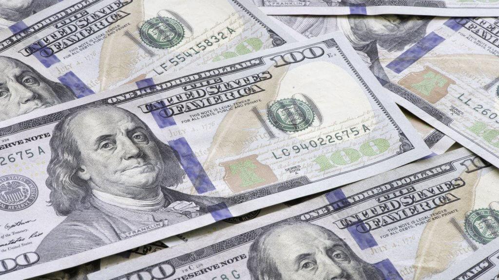 How Do Banks Make Money?