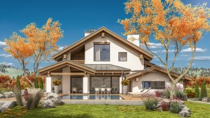 How to Refinance Your Home With Current FHA Mortgage Rates