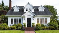 9 Steps to Disputing a Low Home Appraisal