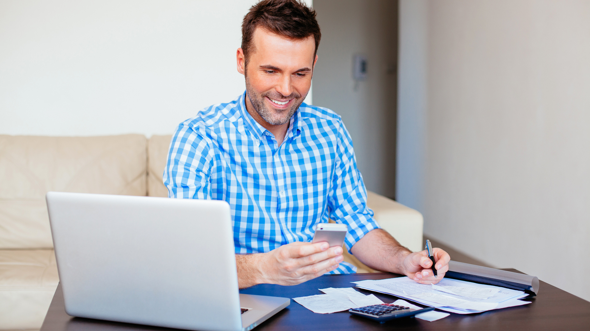 how to get free money when you need help paying bills | gobankingrates