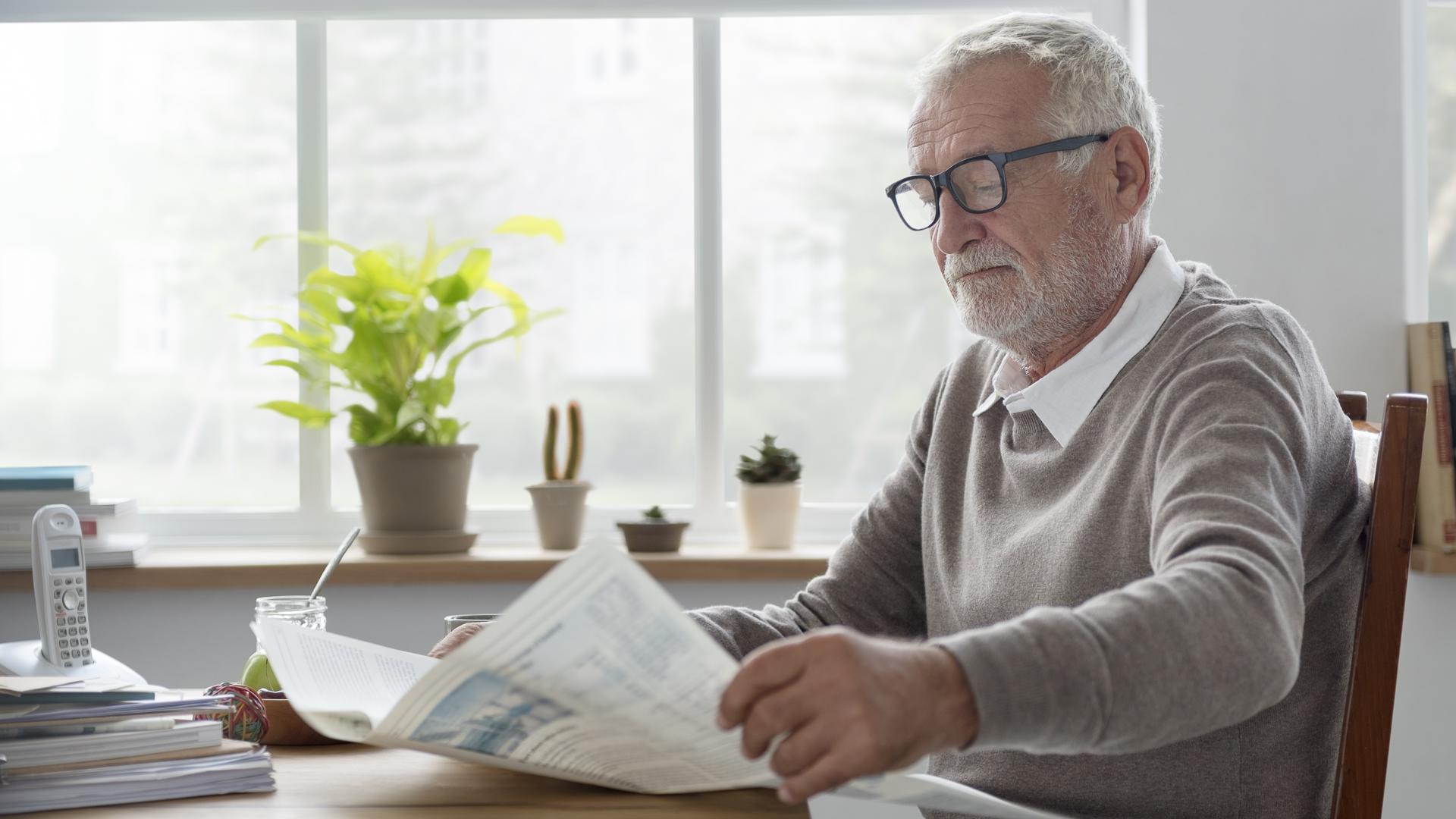 7 ways to make your retirement savings last gobankingrates