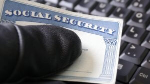 10-Step Guide to Recover After Your Social Security Number Is Stolen