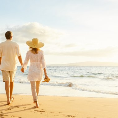 50 Cheapest Places to Retire