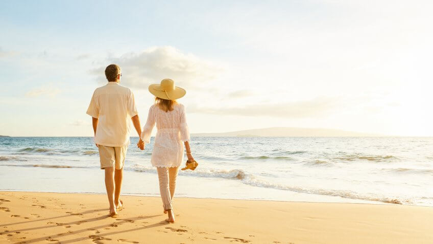 25 Hidden Obstacles That Keep People From Retirement