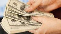 29 Weirdest Ways to Make Money