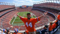 Best and Worst Things to Buy at an NFL Game