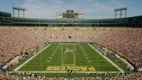 Ranked: Most (and Least) Expensive Stadiums for NFL Fans to Watch a Football Game