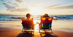 25 Brilliant Retirement Ideas