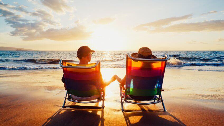 Here are some brilliant retirement ideas.