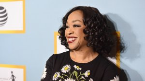 Which Shonda Rhimes Cast Is Richer? 'Grey's Anatomy,' 'HTGAWM,' 'Scandal'