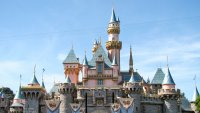 How Much You'll Pay to Get the VIP Treatment at Disney Parks