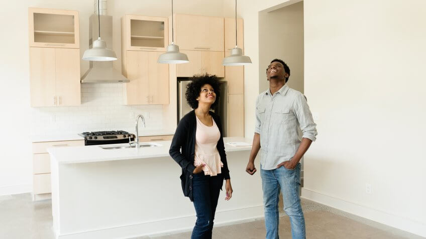 20 Things To Look Out For When Renting An Apartment