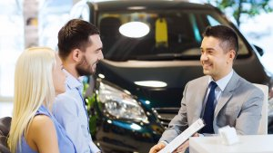 Top 8 Hidden Costs of Taking Out an Auto Loan