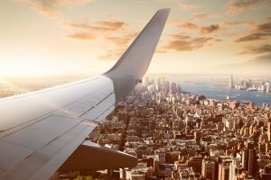 The Best and Worst Airlines for Cheap Flights