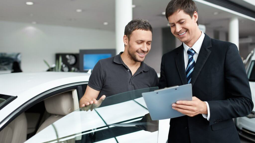 Credit Unions For First Time Car Loans