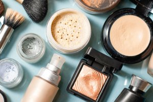 8 Beauty Products That Are Worth the Splurge