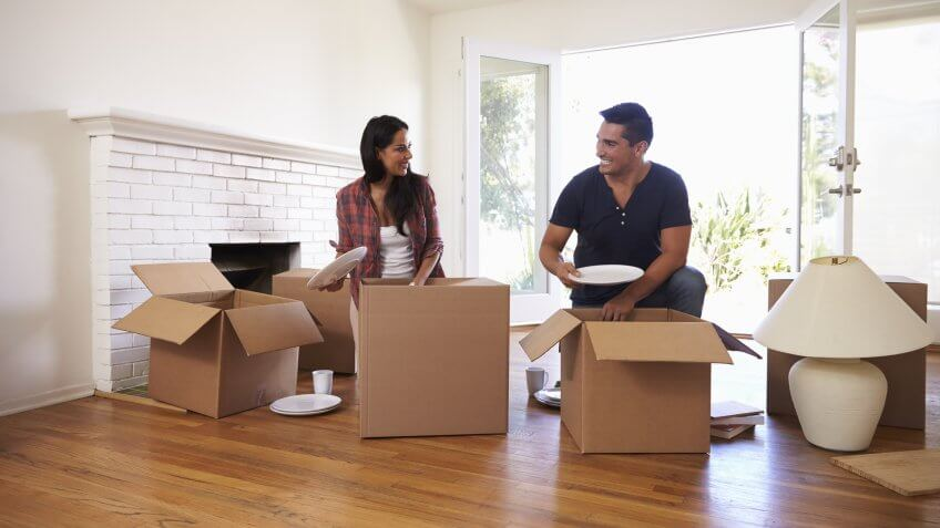 15 Reasons You Need to Downsize Your Home