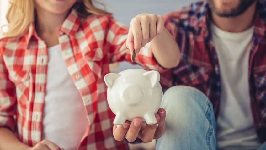Best Savings Account Rate in Every State