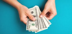 20 Things You Should Know About Saving Money in Your 20s