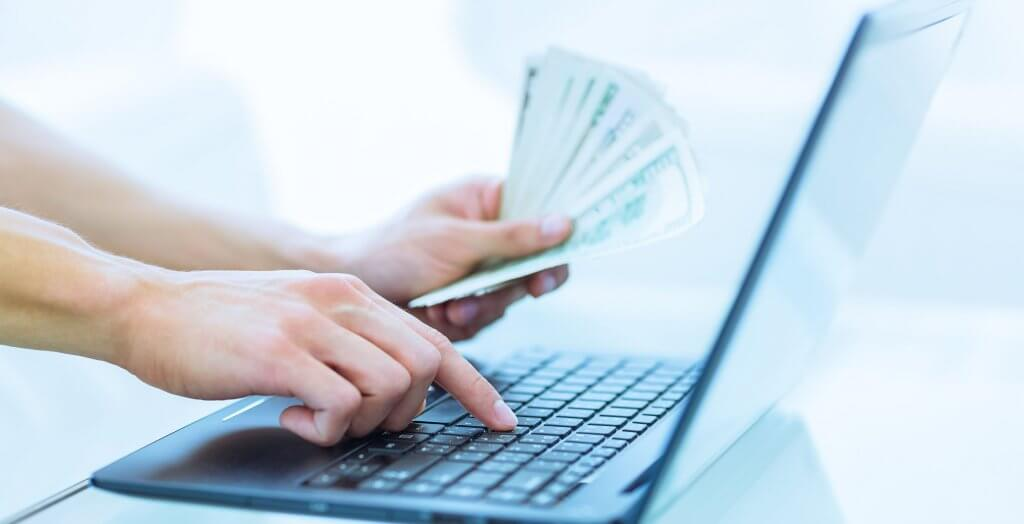 Image result for Options that can help reduce the Personal Loans