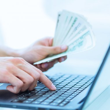 How to Get the Best Personal Loan Rates