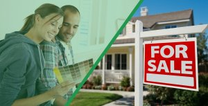 Signs You Need to Upgrade or Sell Your House