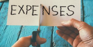 Hidden Expenses You Can Cut From Your Budget Right Now