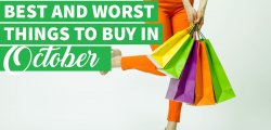 Top 12 Stores With the Best Return Policies for 2014