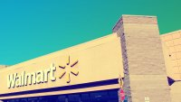 6 Odd Things You Can Buy at Walmart