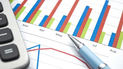 11 Best Money Market Accounts and Rates