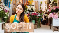 6 Banks That Make Starting a Small Business Easier
