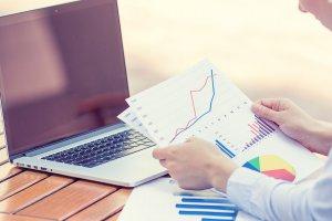 8 Online Investments That Make Portfolio Diversification Easier