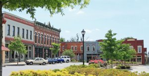 Why Living in a Small Town Is the Best Financial Decision I've Made