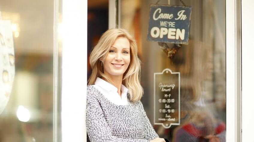 Things That Affect Your Credit If You're a Business Owner
