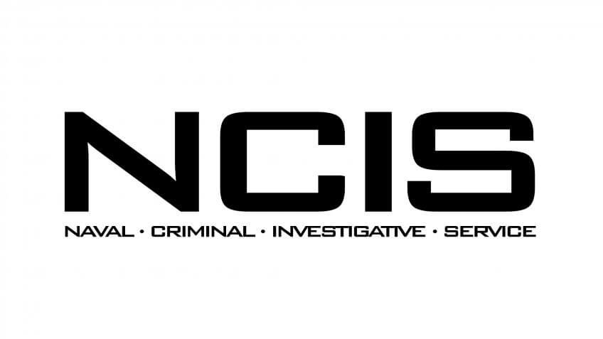 Which 'NCIS' Star Has a $60 Million Net Worth?