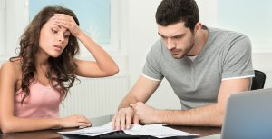 Surprising Things People With Bad Credit Have in Common