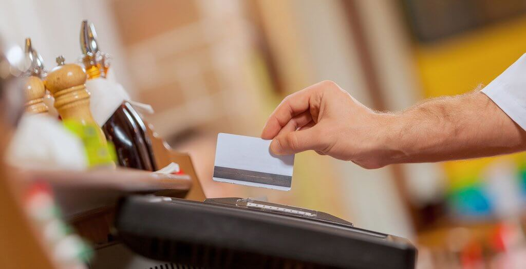 7 Preapproved Credit Card Facts You Need to Know Before Applying