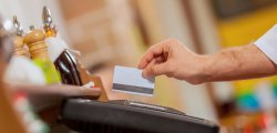 3 Credit Card Benefits You're Paying For But Not Using