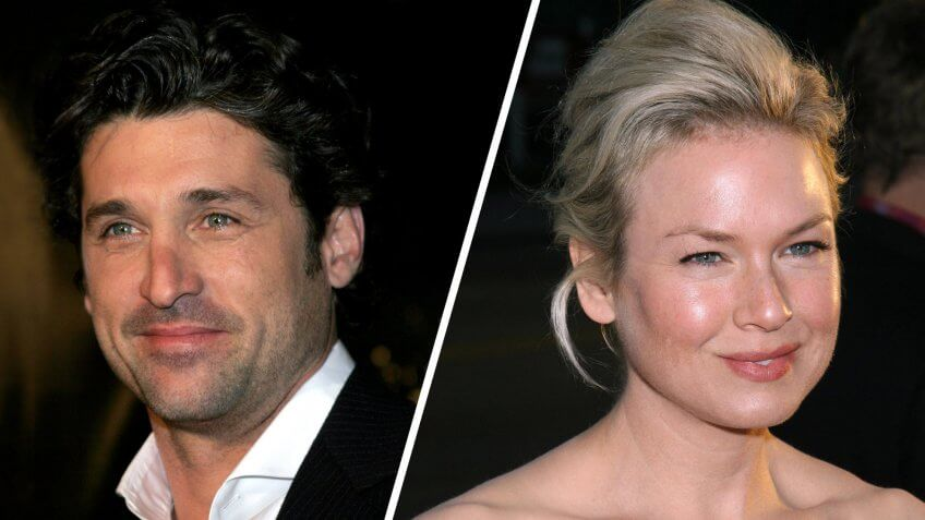 This Is the Richest Star in 'Bridget Jones's Baby'