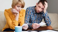 How to Find Free Money When You Need Help Paying Bills