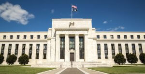 6 Things You Need to Know About the Fed's Regulation D