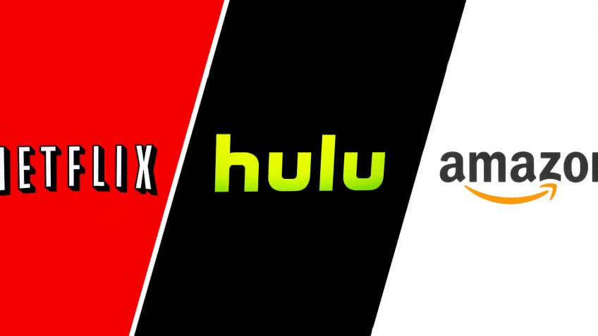 Best Shows About Money on Netflix, Hulu, Amazon