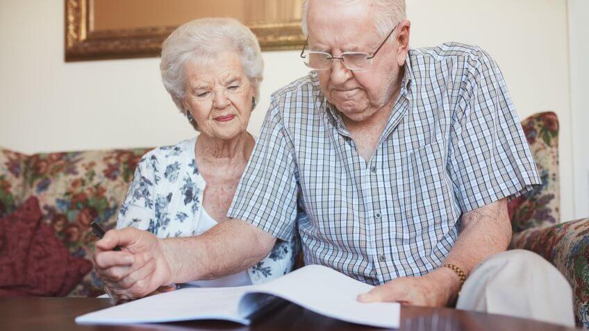 VA Loan Advantages